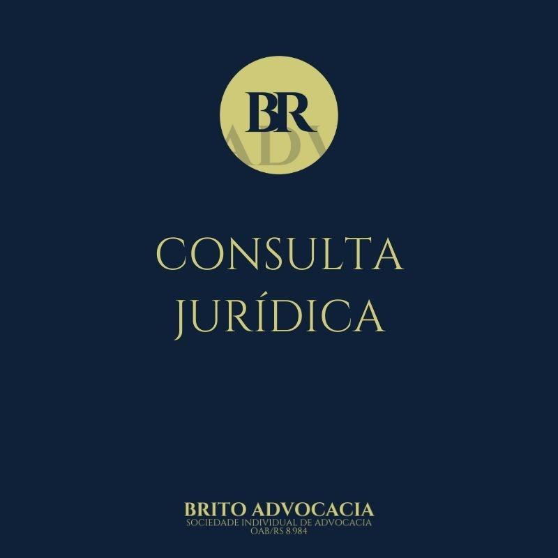 Consulta Jurídica Virtual