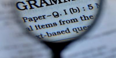 grammar-editing-manuscript-mentoring-ima