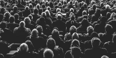 audience-editing-manuscript-mentoring-im