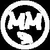 manuscript-mentorin-logo-11.png