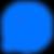 zap azul.png