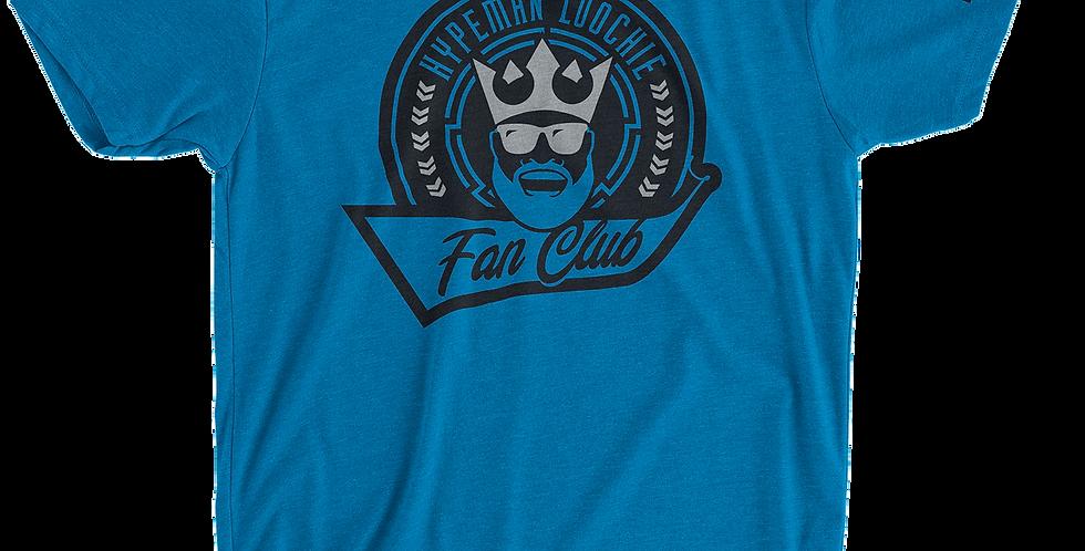Hypeman Loochie Fan Club