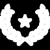 1SN NxtLvl_Branding_Icon.png