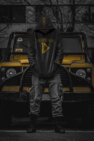 1SN UrbanHoodieMockup_Jeep_Blk_Gold.jpg