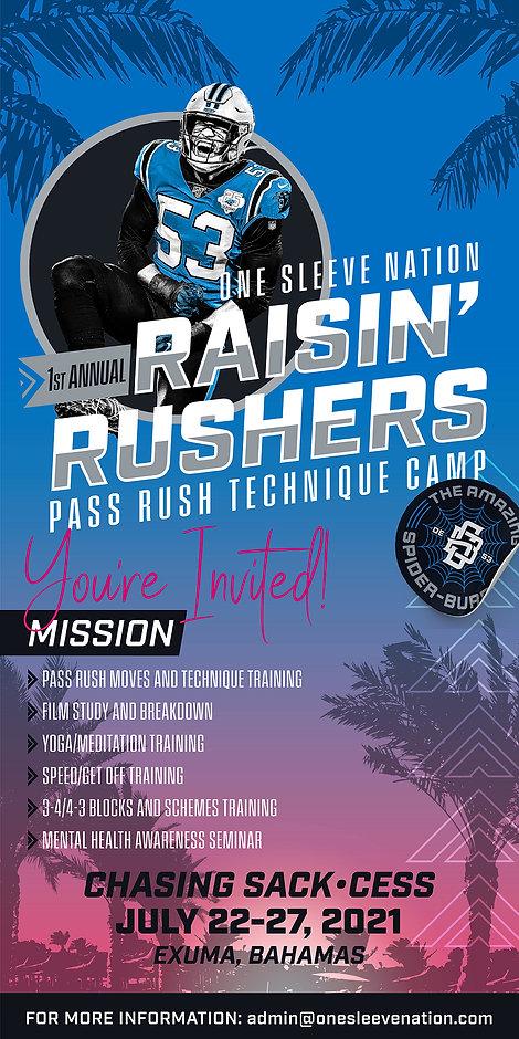 1SN Raisin'Rushers_Invite_2021-01.jpg