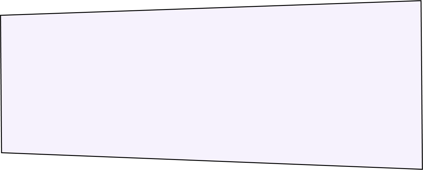 Rectangle 472.png