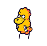 Sheepie Ginger 1.png