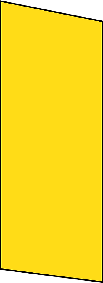Rectangle 22.png