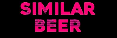 SIMILAR BEER.png