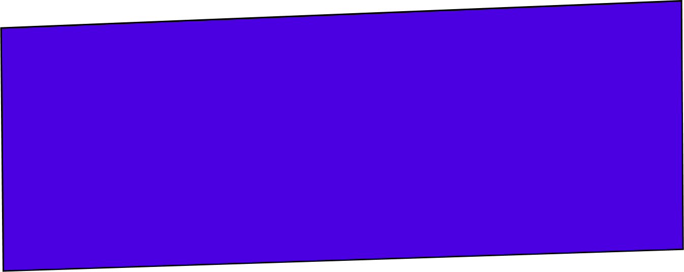 Rectangle 471.png