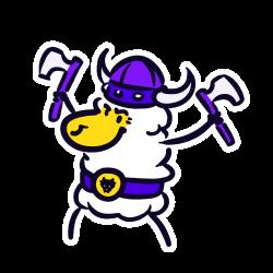 Sheepie Viking 1.png