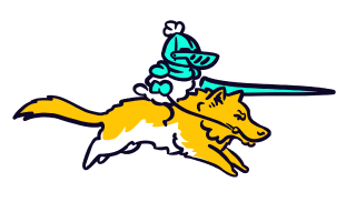 Sheepie Knight 1.png