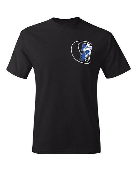 Pit Crew Show Shirt