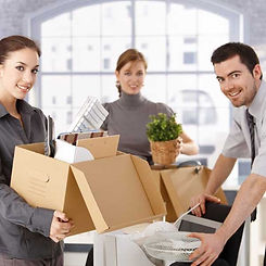 London-Small-Business-Relocations-1.jpg
