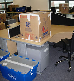 Office-move.jpg