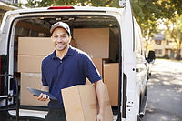 compare-the-man-and-van-1.jpg