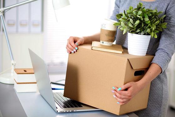 Office-relocation-1024x683.jpg