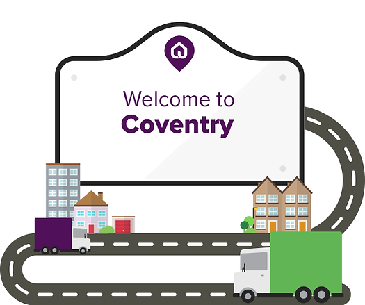 coventry-removals.png