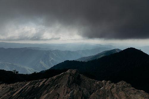 Smoky Mountain Adventure