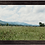 Thumbnail: Mountain Prairie 12x18 Framed Print