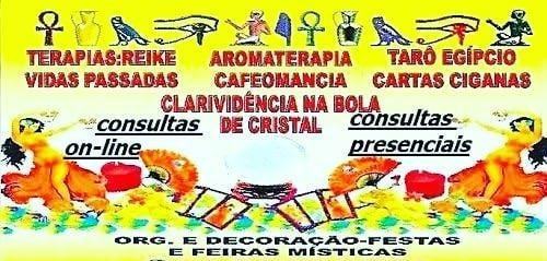 Ajuda Espiritual Online Resultado Rápido Consultas online para todo Brasil e Exterior Meu trabalho c