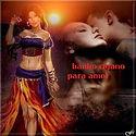 perfume atrativo do amor para envolver e sedudir quem vc desejar,feito exclusiamente e pre