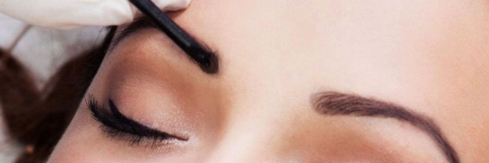 eyebrow-tinting.jpg