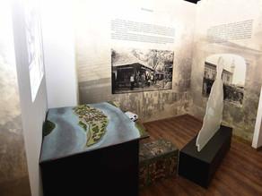 Muzeul Regiunii Porțile de Fier - filiala Orșova