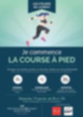 Je_Commence_La_Course_A_Pied.jpg