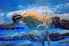 Sophrologie et clubs sportifs