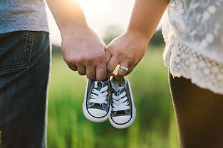 Sophrologie et parentalité