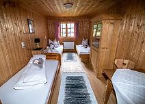 Gästehaus_Kasper_Evelyn_037.jpg