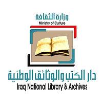 iraq-moc.jpg
