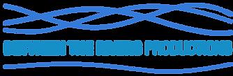 BTR_logo.png