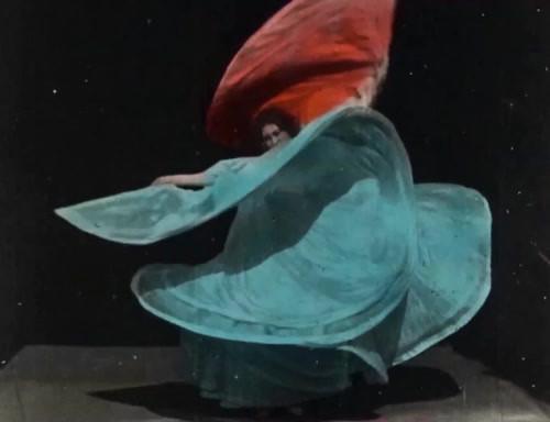 dancer_archival_3.mp4