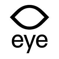 Eye_Vertical_Lockup_Black.jpg