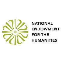 national-endowment.jpg