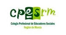 col.educ.logo.JPG