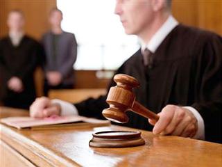 Impulsando la mediación penal eliminaríamos dos millones de asuntos de los juzgados