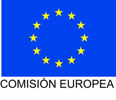 Resultado de imagen de LA COMISIÓN EUROPEA