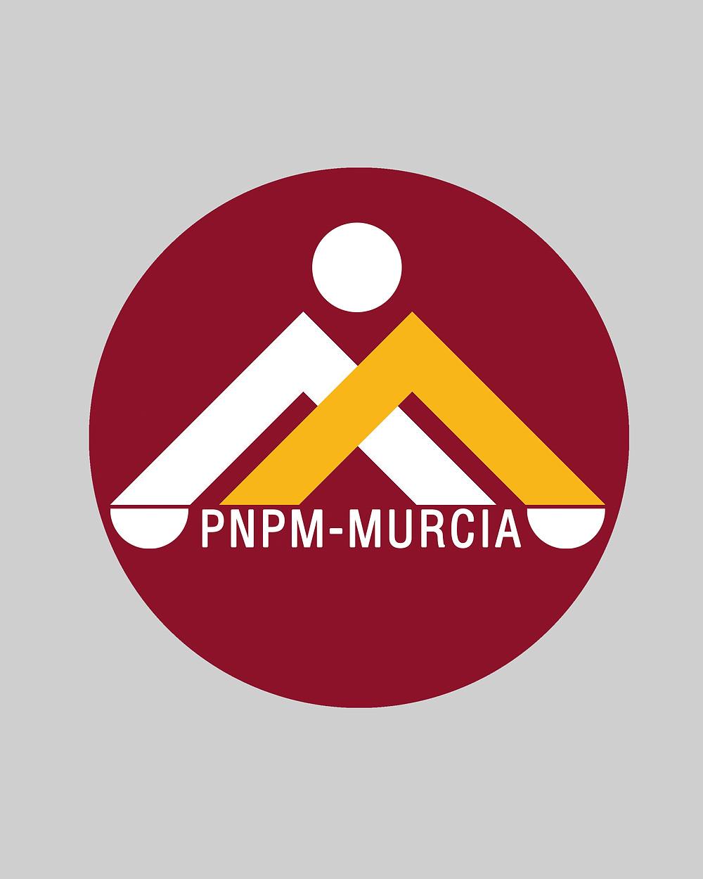 PNPMM.jpg