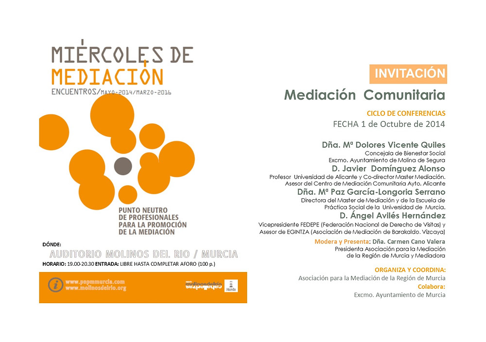 inviacion-mediacion-comunitaria.jpg