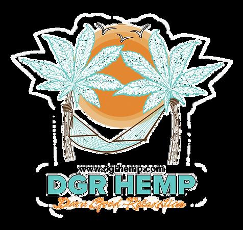 Logo-Website-9-26-19.png