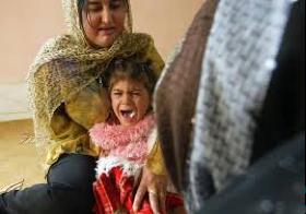 International Protection Against Female Genital Mutilation