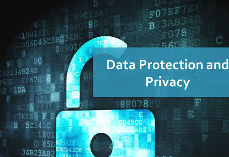 The Vacuous Intersection between Data Protection and Privacy Law