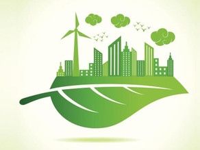 RIGHT TO POLLUTION-FREE ENVIRONMENT