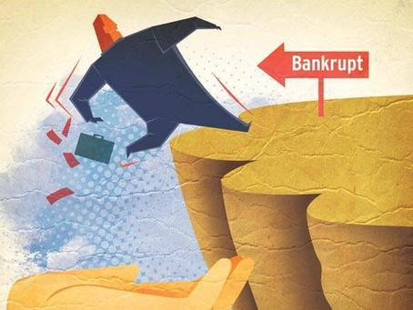 Financial Creditors and Operational Creditors