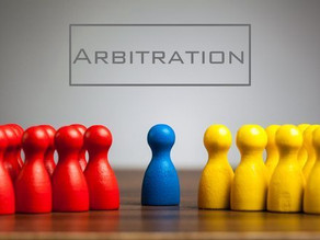 International Investment Arbitration and International Commercial Arbitration: A Brief Comparison