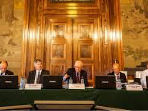 Appointing Arbitrators in Investment Arbitration