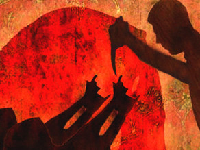 Honour killing: Killing for honour or Killing their honour ?